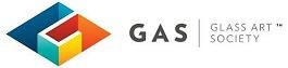 GAS-1.jpg
